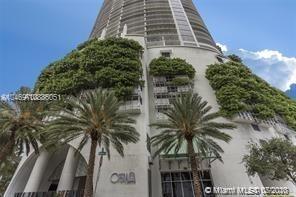 1311, Miami, FL, 33132 - Photo 1