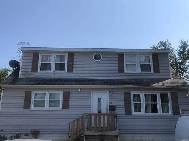 2216, Amityville, NY, 11701 - Photo 1