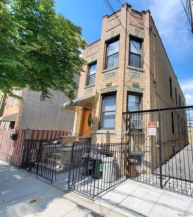 4912, Ridgewood, NY, 11385 - Photo 1