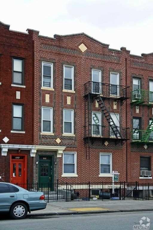 7602, Brooklyn, NY, 11218 - Photo 1