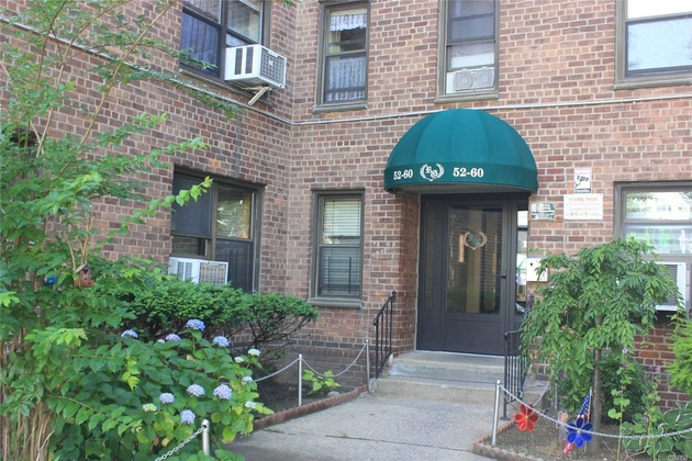 1263, Maspeth, NY, 11378 - Photo 1