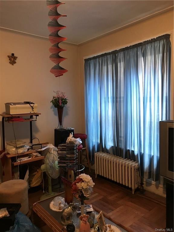 495, Bronx, NY, 10467 - Photo 2