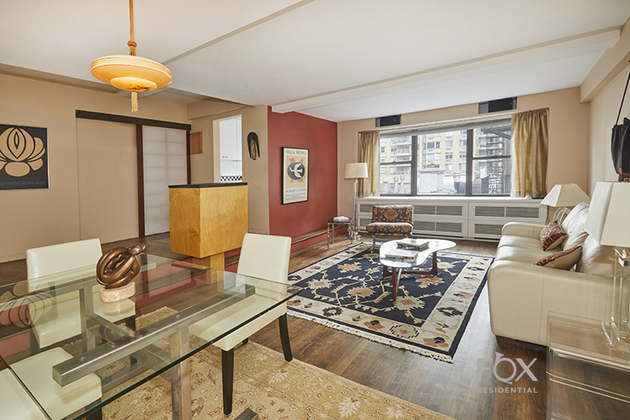 4841, New York, NY, 10021 - Photo 1