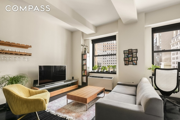 4868, New York, NY, 10005 - Photo 2