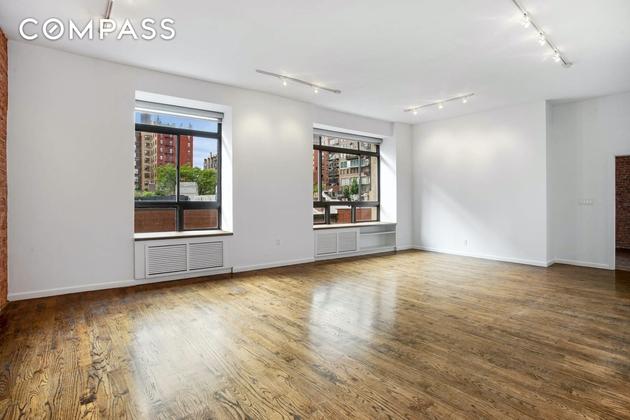10357, New York, NY, 10003 - Photo 2
