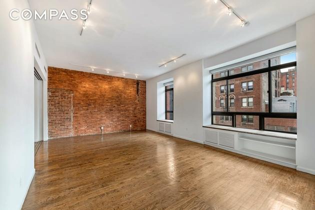 10357, New York, NY, 10003 - Photo 1