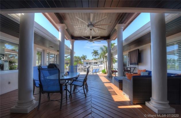 6096, Fort Lauderdale, FL, 33308 - Photo 1