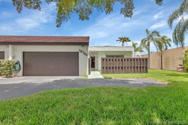 1379, Hialeah, FL, 33015 - Photo 1