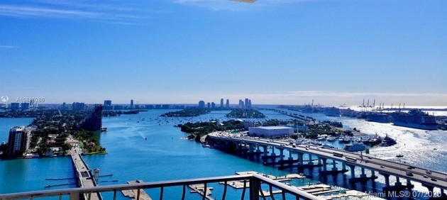 1316, Miami, FL, 33132 - Photo 2