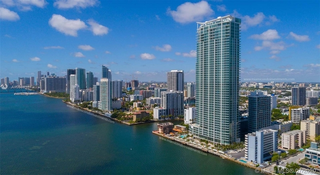 2241, Miami, FL, 33137 - Photo 1