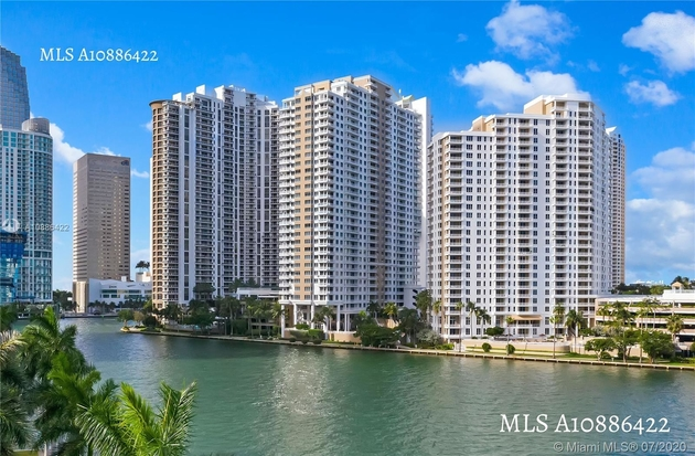 2750, Miami, FL, 33131 - Photo 1