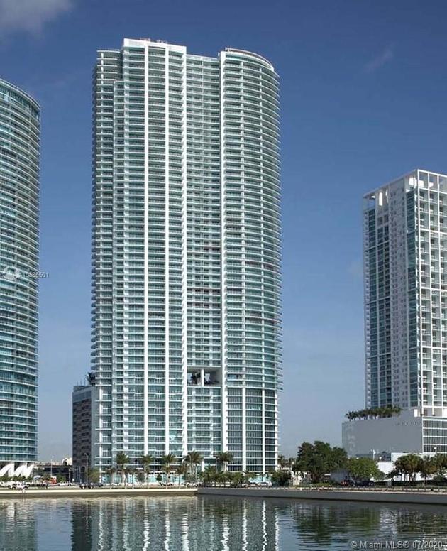 2869, Miami, FL, 33132 - Photo 1