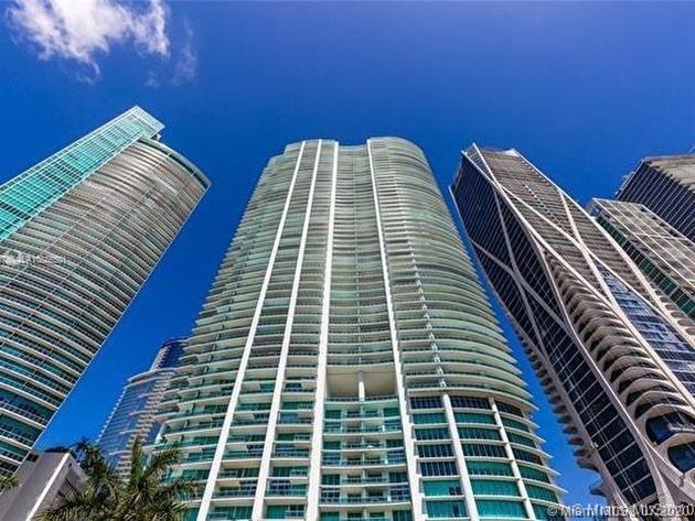 2869, Miami, FL, 33132 - Photo 2
