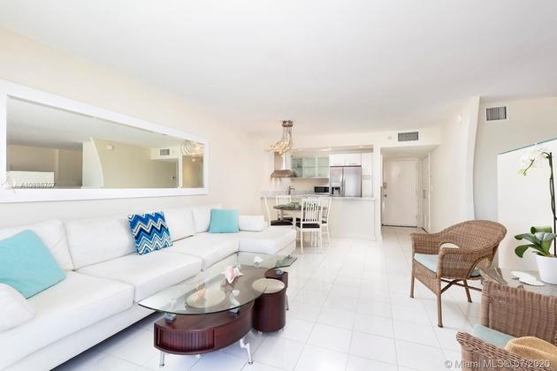2039, Miami Beach, FL, 33139 - Photo 2