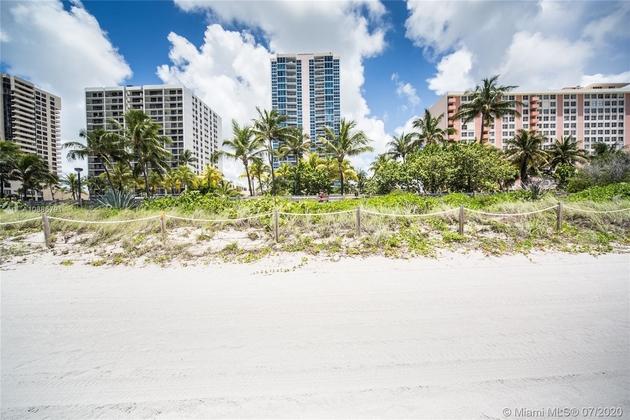 3239, Miami Beach, FL, 33140 - Photo 1