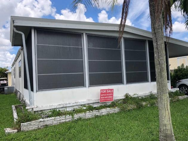 10000000, Margate, FL, 33063 - Photo 1