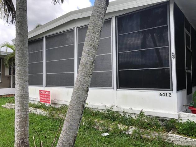 10000000, Margate, FL, 33063 - Photo 2