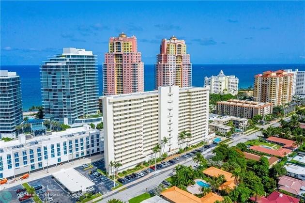1443, Fort Lauderdale, FL, 33305 - Photo 1