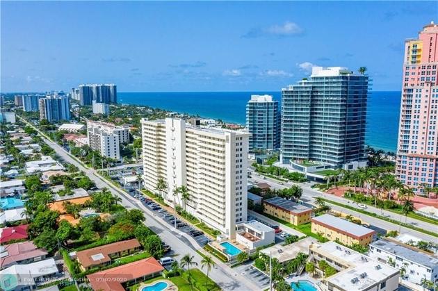 1443, Fort Lauderdale, FL, 33305 - Photo 2
