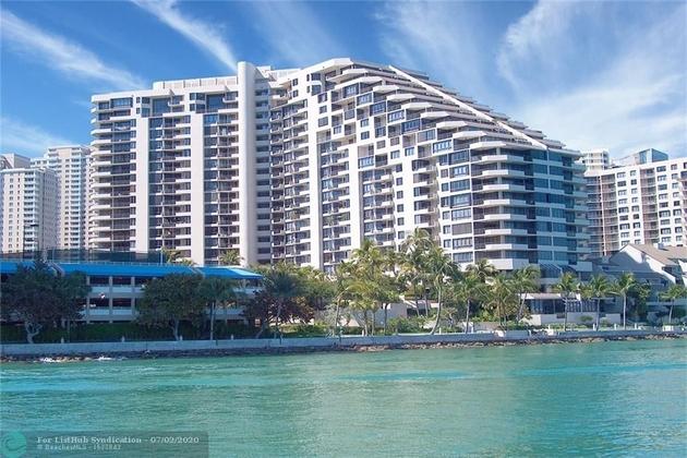 2058, Miami, FL, 33131 - Photo 1