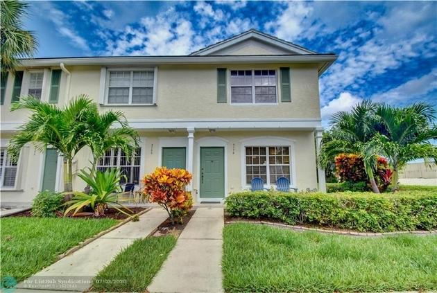 1134, Coral Springs, FL, 33076 - Photo 1