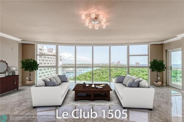 5833, Fort Lauderdale, FL, 33304 - Photo 2