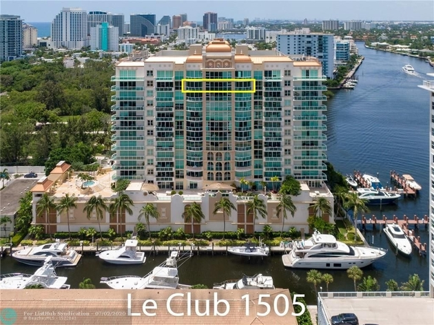 5833, Fort Lauderdale, FL, 33304 - Photo 1
