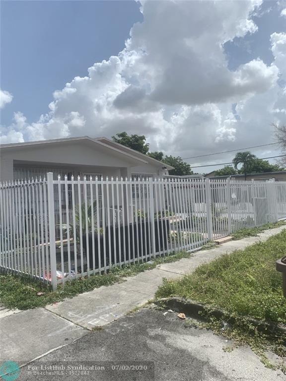 1792, Hialeah, FL, 33010 - Photo 2