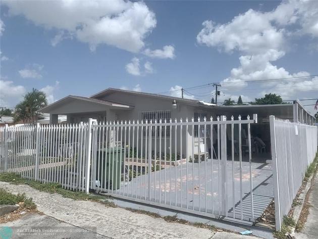 1792, Hialeah, FL, 33010 - Photo 1