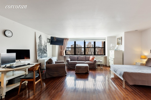 3720, New York, NY, 10010 - Photo 1