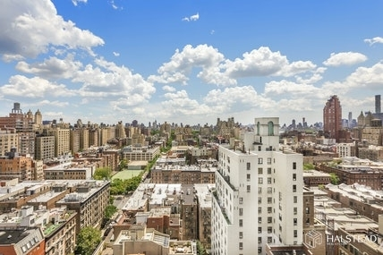 5762, New York City, NY, 10024 - Photo 1