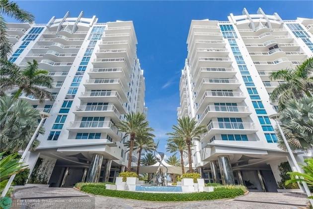 4460, Fort Lauderdale, FL, 33308 - Photo 1
