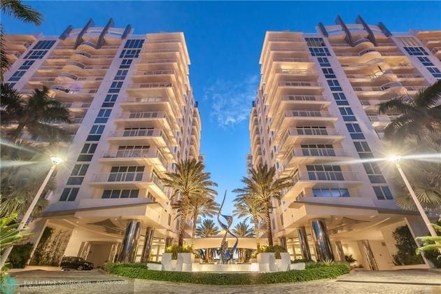 4460, Fort Lauderdale, FL, 33308 - Photo 2