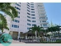 1890, Fort Lauderdale, FL, 33316 - Photo 2