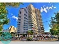 1890, Fort Lauderdale, FL, 33316 - Photo 1