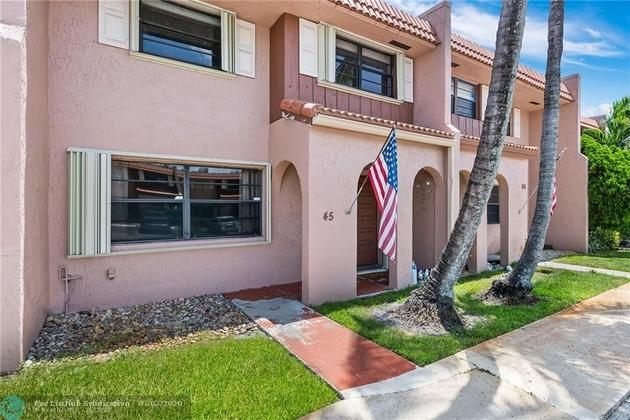 1015, Davie, FL, 33324 - Photo 2
