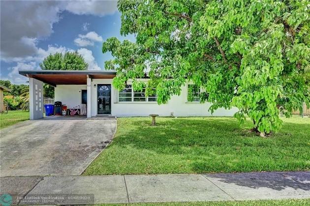 1147, Margate, FL, 33063 - Photo 2