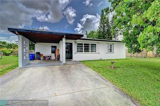 1147, Margate, FL, 33063 - Photo 1