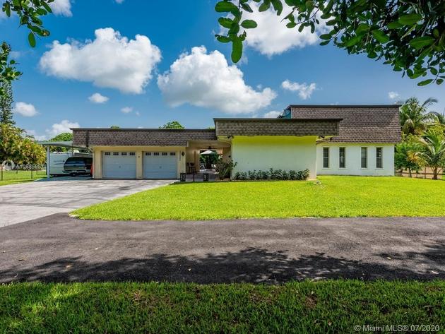 3187, Davie, FL, 33325 - Photo 2