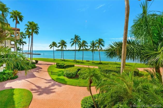 9484, Fisher Island, FL, 33109 - Photo 1