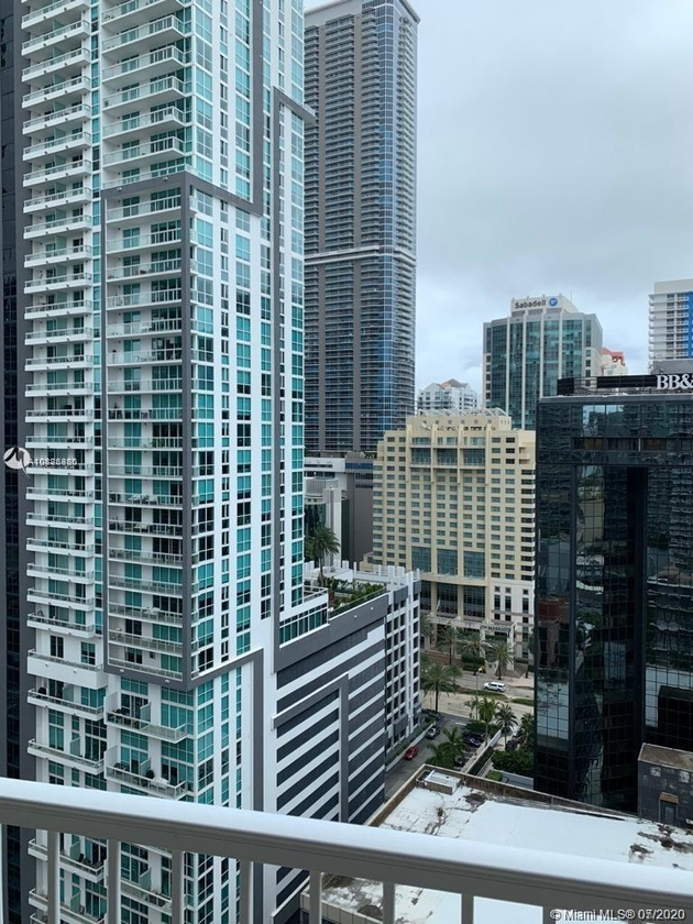 1441, Miami, FL, 33130 - Photo 1