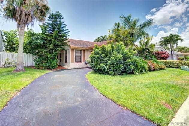1560, Davie, FL, 33325 - Photo 2