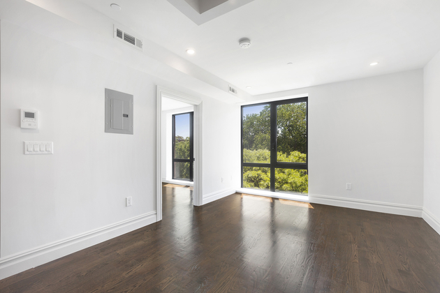 2850, Brooklyn, NY, 11207 - Photo 1