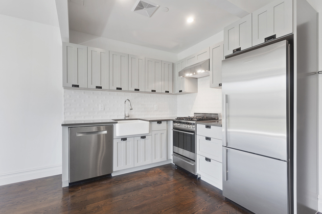 2850, Brooklyn, NY, 11207 - Photo 2