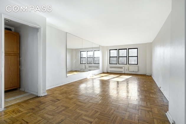 2406, Queens, NY, 11372 - Photo 1
