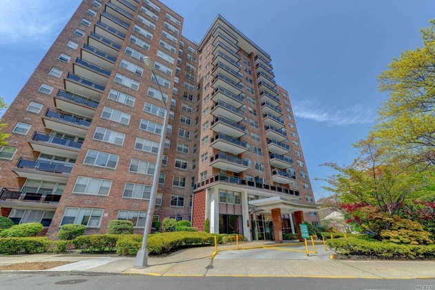1239, Forest Hills, NY, 11375 - Photo 1
