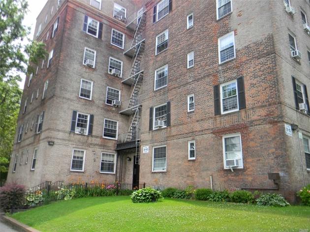 1219, Woodside, NY, 11377 - Photo 2