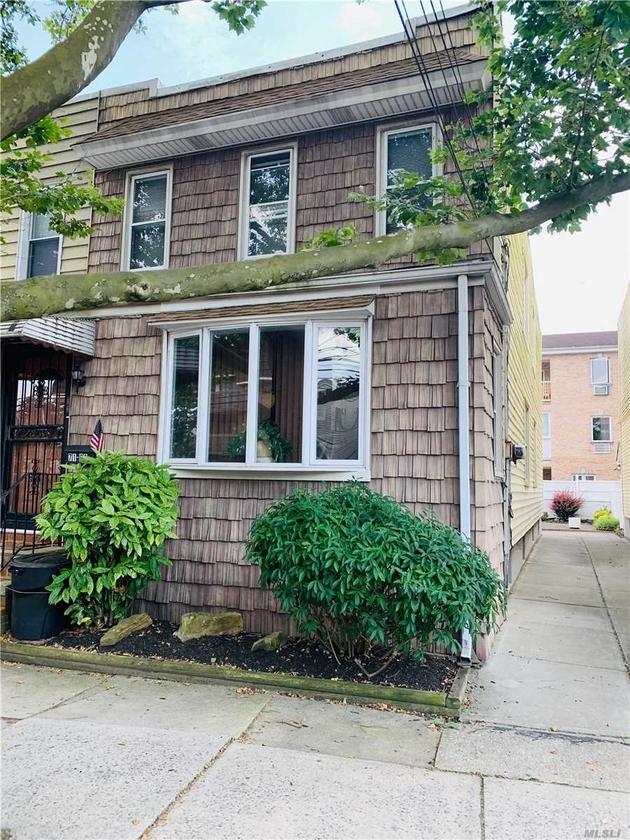 4176, Middle Village, NY, 11379 - Photo 1