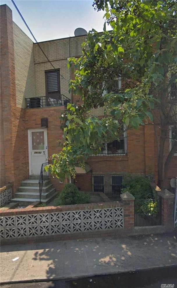 4548, Elmhurst, NY, 11373 - Photo 1