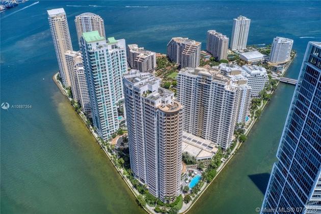2377, Miami, FL, 33131 - Photo 1